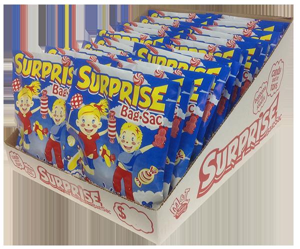 Surprise-Bag---Box