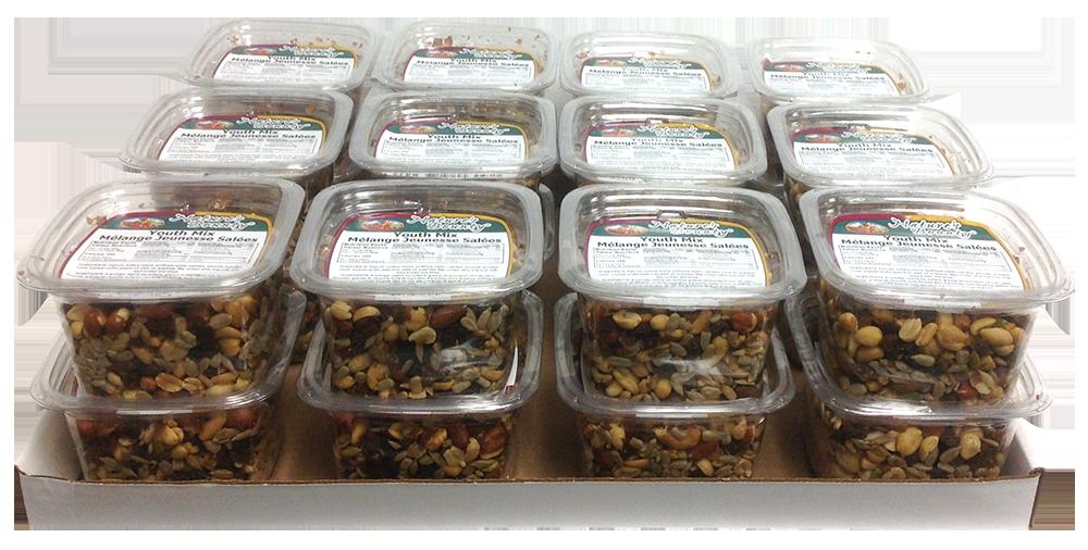 custom-packaginhg-1