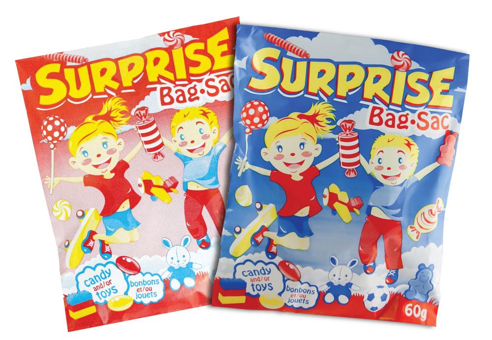 surprise-Bags-2