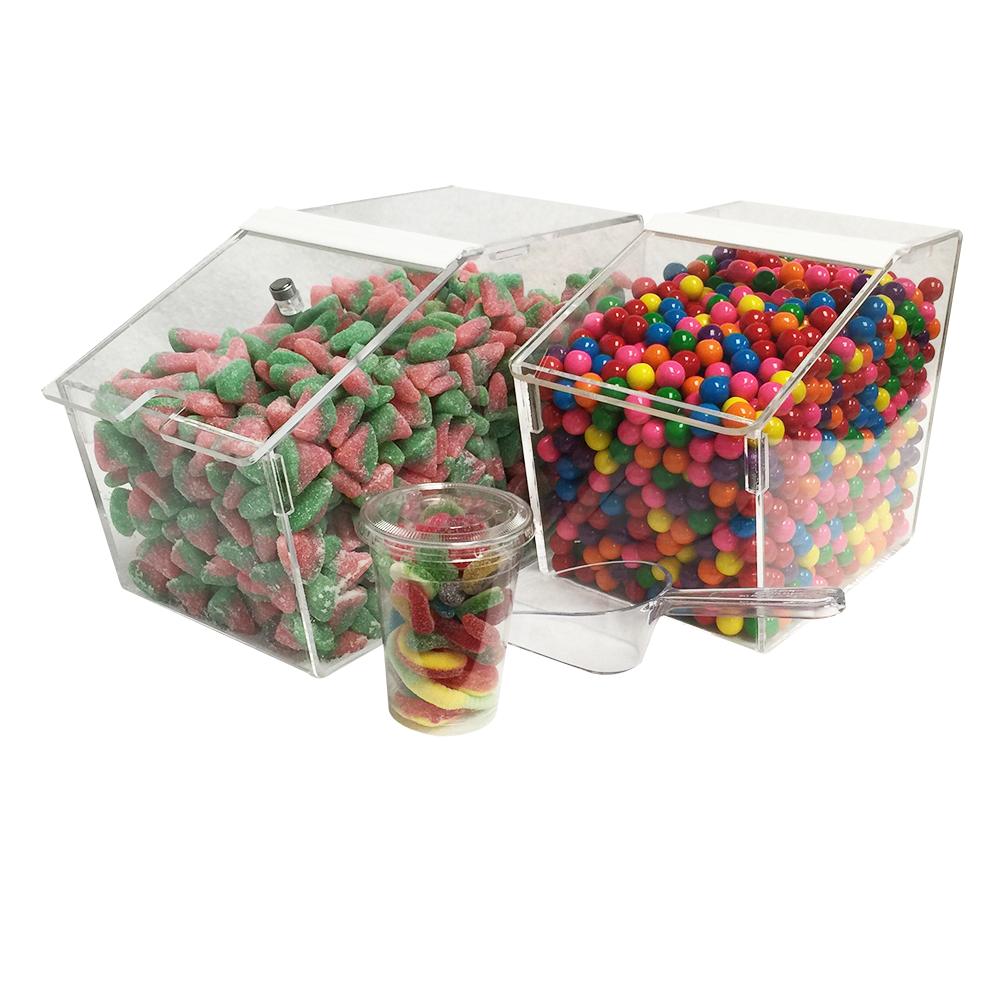mix-cup-a-bulk