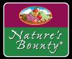 natures-bounty