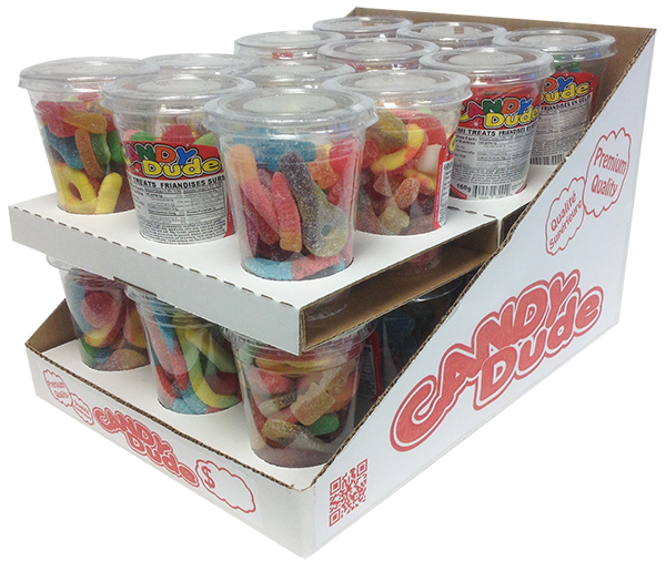 Candy-Cups-Program-box