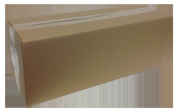 Large-Tubs--Box